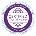 Hibiscus_Moon_Crystal_Academy_CCH_badge